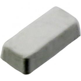 Pasta para polimento branco Yanase - White compound - óxido de aluminio