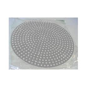Película redonda de silicone para panela tiger 20 copos