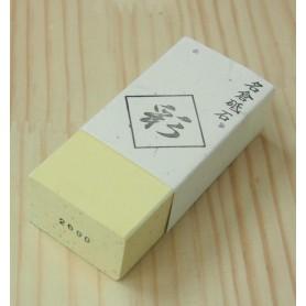 Pedra nagura NANIWA 2000