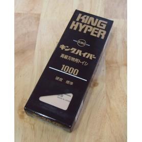 Pedra KING Hyper king 1000