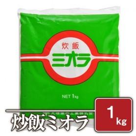 Miora - Pó para cozinhar arroz